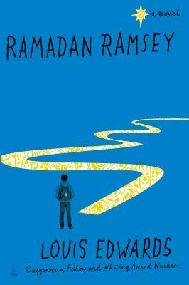 Ramadan Ramsey : by Edwards, Louis,