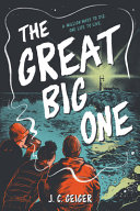 The great big one
